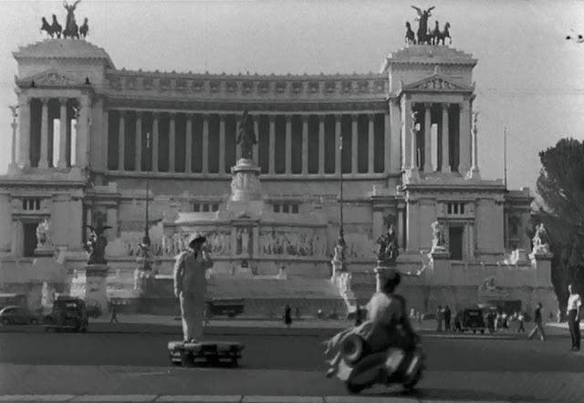 escenarios-vacaciones-en-roma.jpg