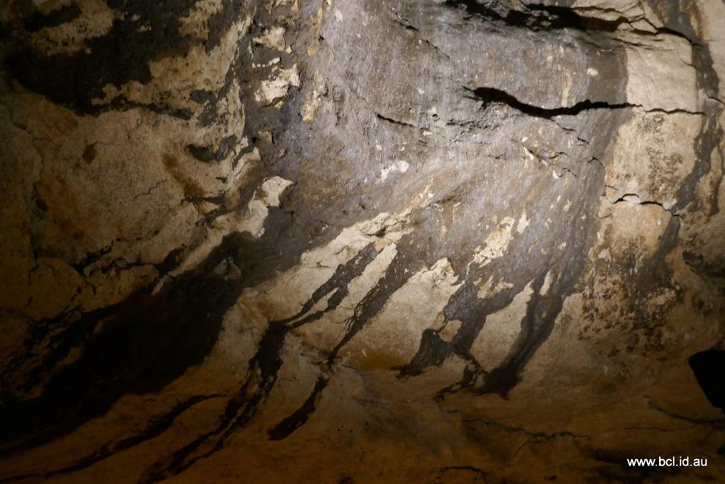 [190304-198-Engelbrecht-Cave-Mt-Gambi%5B2%5D]