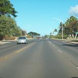 Hawaii Day 8 - 114_2229.JPG