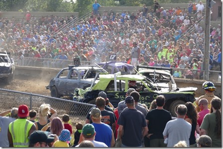chippewa_falls_demo_derby15
