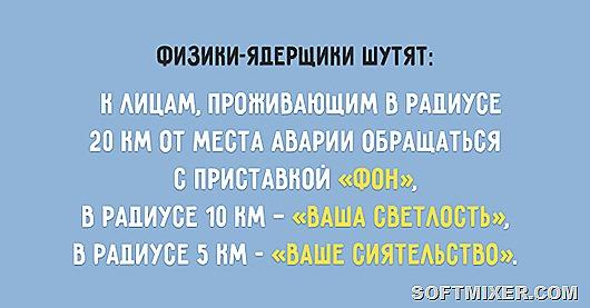 0_1577c4_ca1de7d6_orig