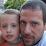 Andrea Benedetti's profile photo