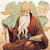 Sugi Guru