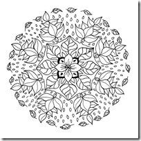 elfenmandala-der-blumenelfen[1]