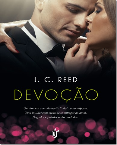 capa_devoção_02.indd