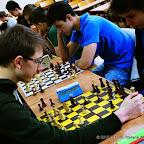 szachy_2015_09.jpg
