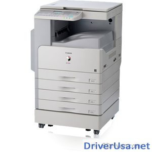 Download latest Canon iR2320L lazer printer driver – ways to set up