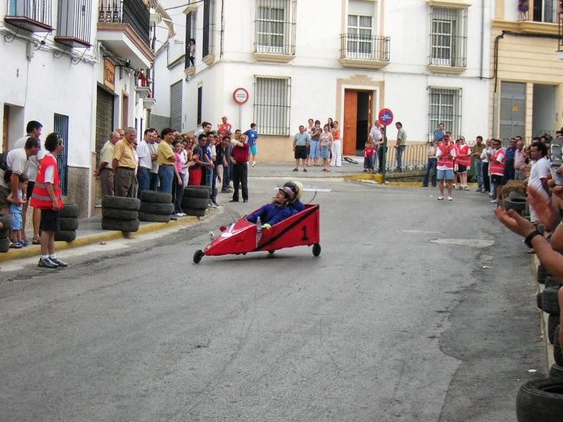 I Bajada de Autos Locos (2004) - AL2004_014.jpg