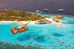 Huvahendhoo_Aerial_WesternTip.jpg