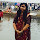 shweta singh's profile photo