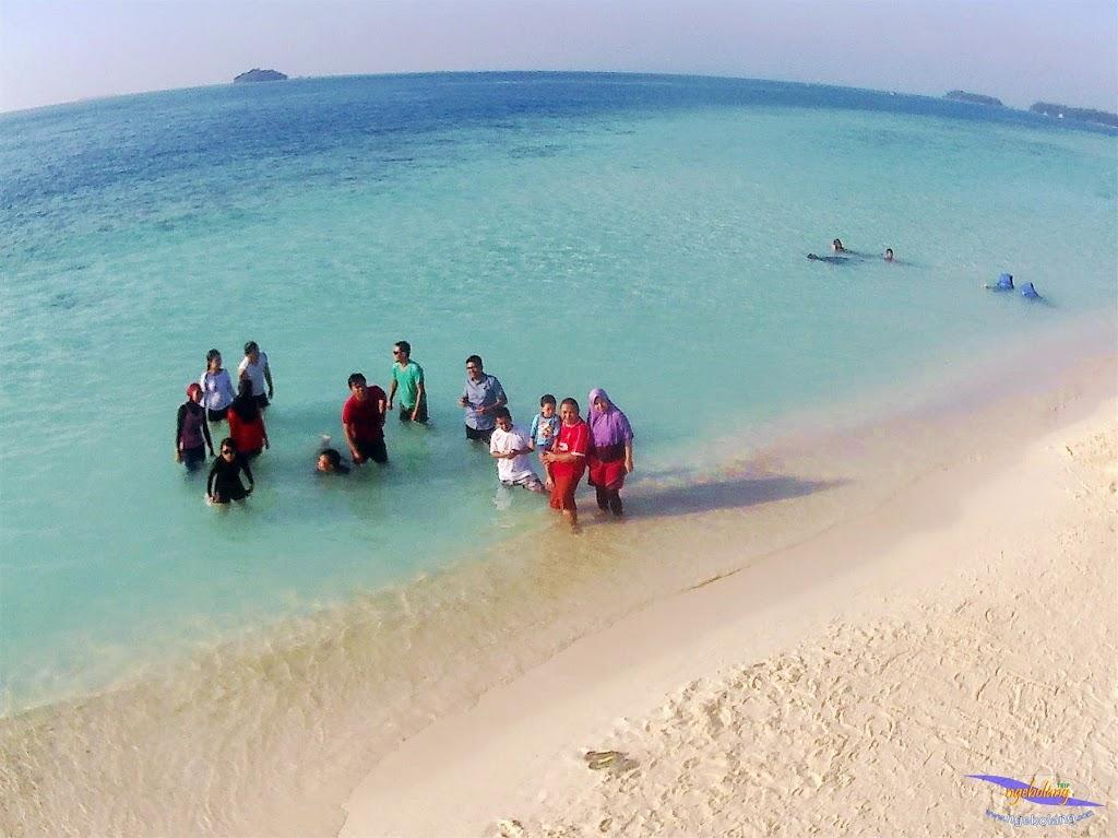 Pulau Harapan, 23-24 Mei 2015 GoPro 56