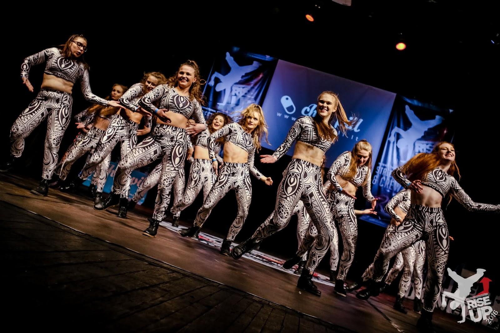 SKILLZ šokėjai dalyvauja RISEUP2016 - IMG_6971.jpg