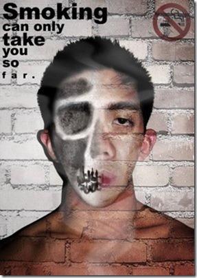 anti tabaco dia 31 mayo (48)