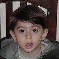 <b>Arash Arbabi</b> - photo