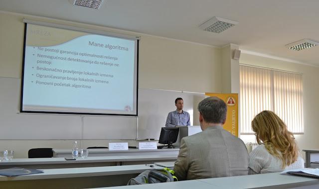Konferencija Mreža 2014. - 8.5.2014. - DSC_0131.JPG