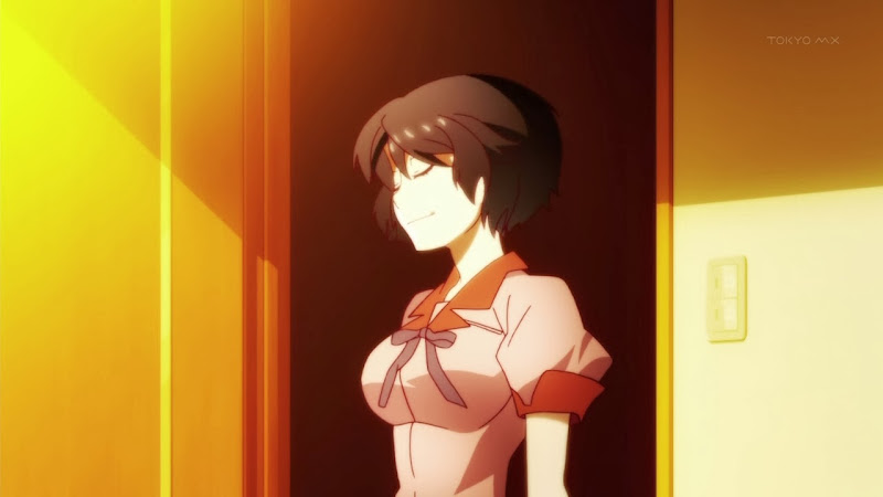 Monogatari Series: Second Season - 05 - msss05_91.jpg