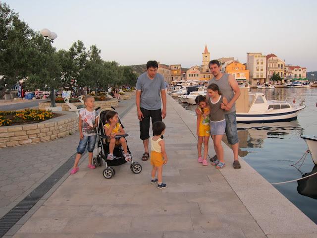 Farska dovolenka Chorvatsko 2012 - IMG_0173.JPG
