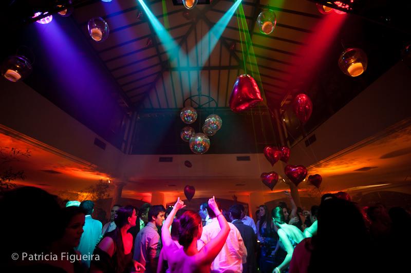 Foto de casamento 2093 de Mônica e Diogo. Marcações: 20/08/2011, Casamento Monica e Diogo, Rio de Janeiro.