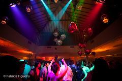 Foto 2093. Marcadores: 20/08/2011, Casamento Monica e Diogo, Rio de Janeiro