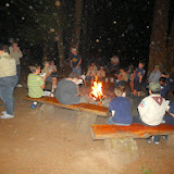 Webelos Weekend 2014 - DSCN2054.JPG