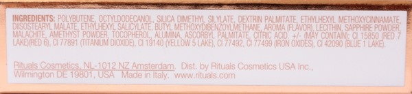 RitualsLipgloss1