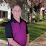 Jerry Knoff's profile photo