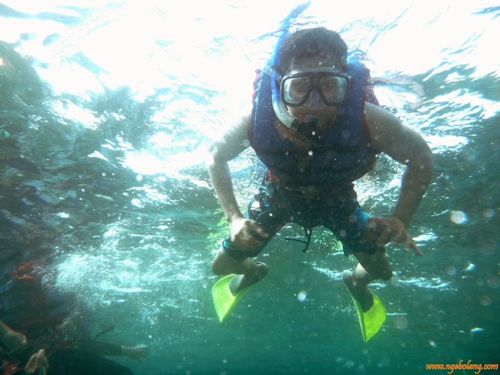 ngebolang-pulau-harapan-16-17-nov-2013-wa-22