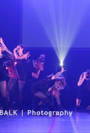 Han Balk VDD2017 ZA avond-8970.jpg