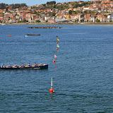 31/05/2014 - LXVIII Cto. España Trainerillas (Meira) - DSC_0218%2Bcopia.jpg