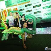 event phuket New Year Eve SLEEP WITH ME FESTIVAL 165.JPG