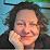 Kathrine Jensen's profile photo