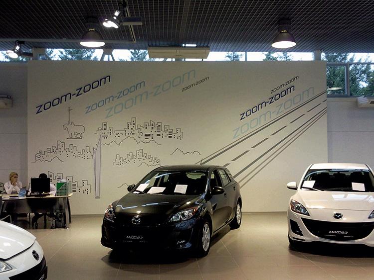 btl-interior_autolocman (8).jpg