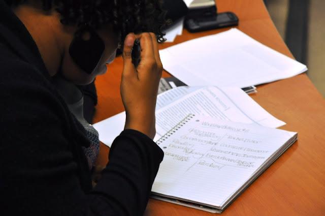 Nov. 2011: Career Planning w/Marvin Hamilton - DSC_0107.JPG