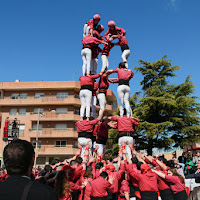 Actuació Fira Sant Josep Mollerussa + Calçotada al local 20-03-2016 - 2016_03_20-Actuacio%CC%81 Fira Sant Josep Mollerussa-43.jpg