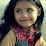 Anila Aslam's profile photo