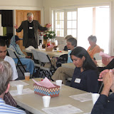 SCIC 3rd Interfaith Cafe - 2010 - IMG_4741.JPG