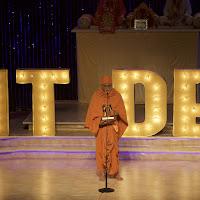 Prem Swamiji Alone.jpg