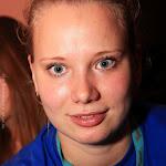 19.10.11 Tartu Sügispäevad / kommenteerimisvõistlus - AS19OKT11TSP_KOMM053S.jpg