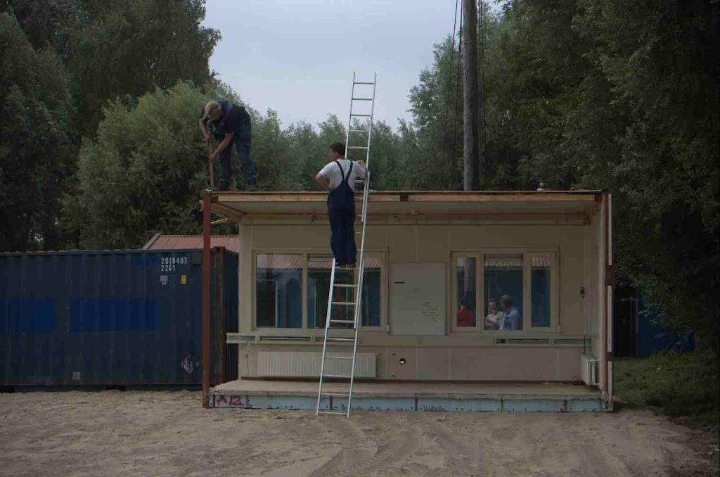Scouting nieuwbouw - voorlopige plaatsing - DSC_2685.jpg