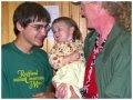 Camp 2006 - t_p8020029_1_edited.jpg