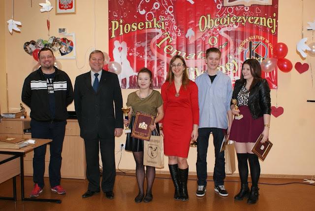 Konkurs Obcojęzycznej Piosenki Popularnej o Tematyce Miłosnej - DSC07620_1.JPG