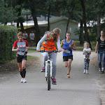 Wolfsvenloop2015-38.jpg