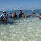 南スラウェシ・カポポサン島(2011.5)