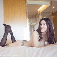 [XiuRen] 2014.04.03 No.121 Kitty星辰 [60P] 0051.jpg