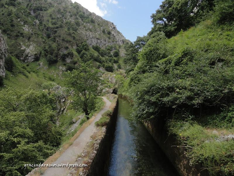 passeando - Passeando pelo norte de Espanha - A Crónica - Página 2 DSC04067
