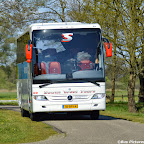 Mercedes-Benz Tourismo South West Tours (49).jpg