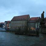 Bamberg-IMG_5304.jpg