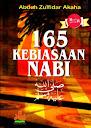 165 Kebiasaan Nabi | RBI