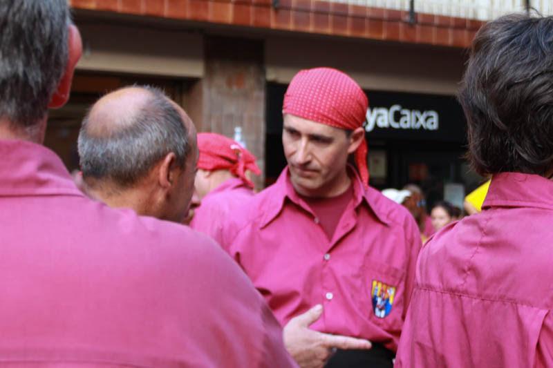 Diada Festa Major Centre Vila Vilanova i la Geltrú 18-07-2015 - 2015_07_18-Diada Festa Major Vila Centre_Vilanova i la Geltr%C3%BA-35.jpg