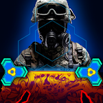 Thermal Vision Camera Pack 1.0 Apk